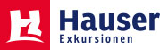 Hauser Exkursionen international GmbH