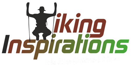 Hiking Inspirations