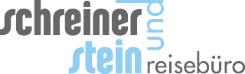 Schreiner & Stein